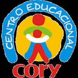ICEC-Instituto Cory de Educação e Cultura